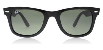 Ray-Ban RB4340 Black
