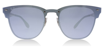 Ray-Ban RB3576N Copper / Lilac