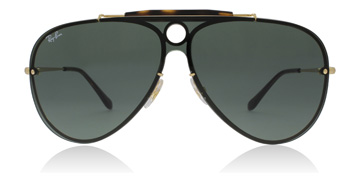 Ray-Ban RB3581N Arista
