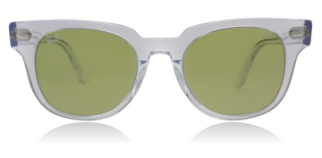 Ray-Ban RB2168 Transparent