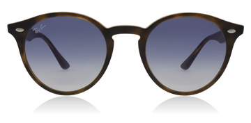 Ray-Ban Turtledove  Havana