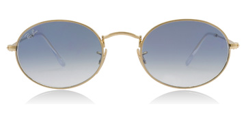 Ray-Ban RB3547N Arista