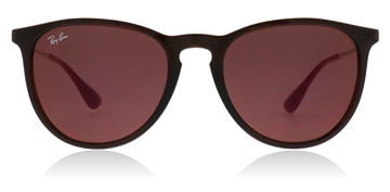 Ray-Ban Erika Brown