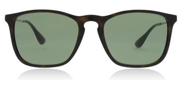 Ray-Ban Chris Havana