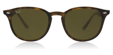 Ray-Ban RB4259 Havana / Brown