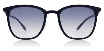 Ray-Ban RB4278 Blue