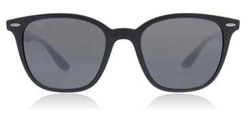Ray-Ban RB4297 Matte Dark Grey