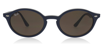 Ray-Ban RB4315 Blue