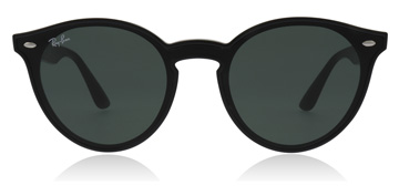 Ray-Ban RB4380N Black