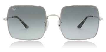Ray-Ban RB1971 Silver