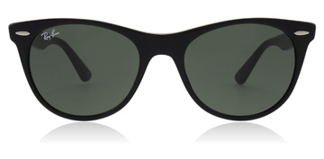 Ray-Ban RB2185 Black