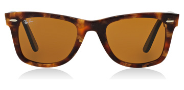 Ray-Ban Original Wayfarer Classic Brown
