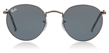 Ray-Ban RB3447 Grey
