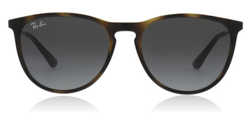Ray-Ban Junior RJ9060S 8-12 Years Havana