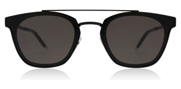 bd14bbffa09 Buy Saint Laurent Designer Sunglasses at Sunglasses Shop