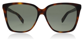bc68854f314 Buy Saint Laurent Designer Sunglasses at Sunglasses Shop