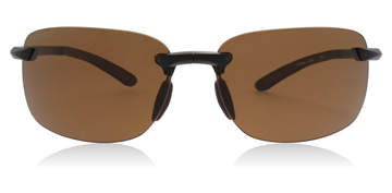 Serengeti Ceriale Matte Brown