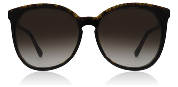 bef7f266022 Buy Stella McCartney Designer Sunglasses at Sunglasses Shop