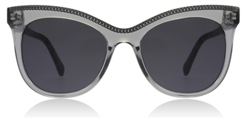 Stella McCartney SC0129S Grey / Havana