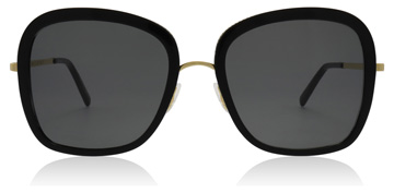 Stella McCartney SC0206S Black / Gold