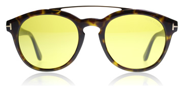 61bf235be19 Buy Tom Ford Designer Sunglasses at Sunglasses Shop