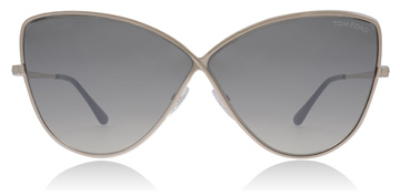 e56593e4f7 Buy Tom Ford Designer Sunglasses at Sunglasses Shop