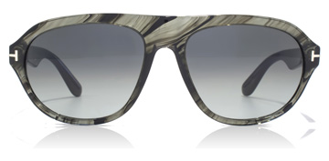 Tom Ford Ivanna Grey