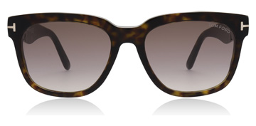 Tom Ford FT0714 Dark Havana