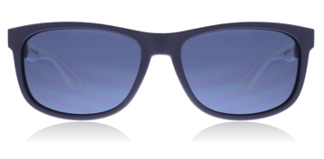 Tommy Hilfiger TH1520/S Matte Blue