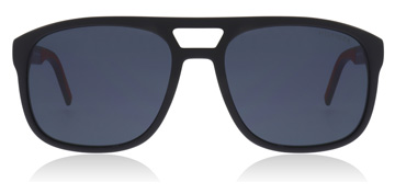 Tommy Hilfiger TH1603/S Matte Blue