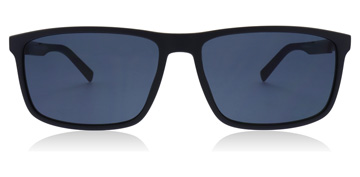 Tommy Hilfiger TH1675/S Matte Blue