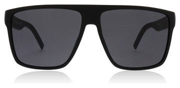 Tommy Hilfiger TH1717/S Matte Black