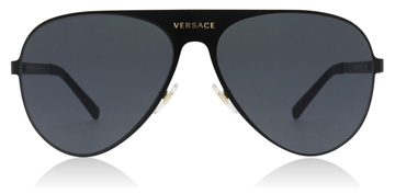 Versace VE2189 Matte Black