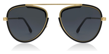 Versace VE2193 Tribute Gold / Black