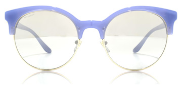 Versace VE4326B Opal Azure / Pale Gold