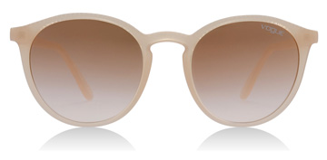 a111b6c546a Buy Vogue Designer Sunglasses at Sunglasses Shop