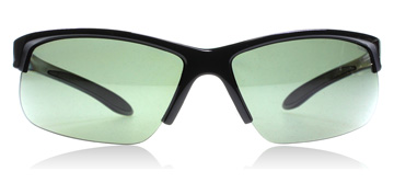 b9070e1589 Buy Bolle Designer Sunglasses at Sunglasses Shop