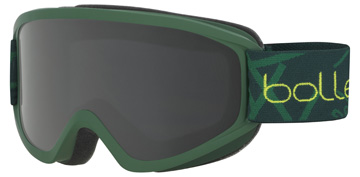 Bolle Freeze Green / Grey
