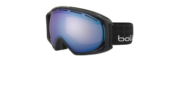 Bolle Gravity 2 Tones Black
