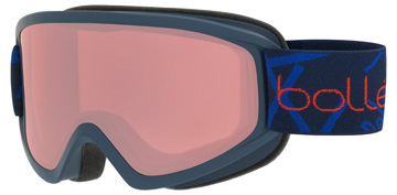 Bolle Freeze Matte Navy