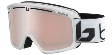 Bolle Maddox White Corp