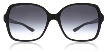 1181b968be Buy Bvlgari Designer Sunglasses at Sunglasses Shop