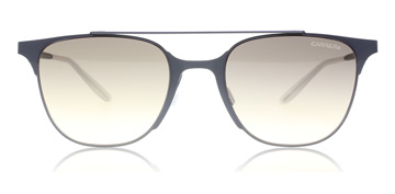 Carrera The Rise 116S Matte Grey
