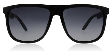 Carrera CA5003 Shiny Black