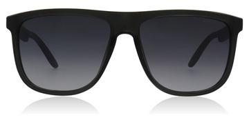 Carrera CA5003 Grey Mtzanth