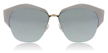 ca738122ce10 Buy Christian Dior Designer Sunglasses at Sunglasses Shop