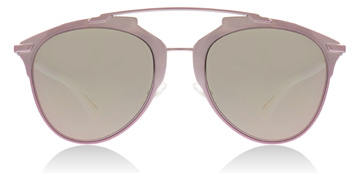 Christian Dior Reflected Pink