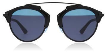 13c5ff5a2e Buy Christian Dior Designer Sunglasses at Sunglasses Shop