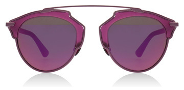 acc6b4a86a0b9f Buy Christian Dior Designer Sunglasses at Sunglasses Shop