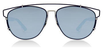 Christian Dior Technologic Blue